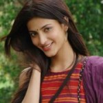 7aam Arivu Shruti Hassan Cute Stills