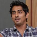 Siddharth Narayan Latest Photos