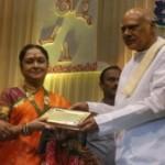 Sri Kala Sudha Telugu Association Awards 2011 Stills