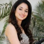 Tamanna Latest Photo Shoot Pics