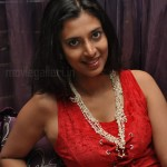 Tamil Actress Kasturi Stills