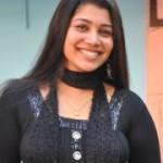 Madhu Sri New Stills