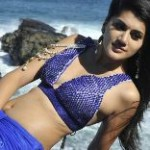 Tapasee Pannu Hot Spicy Images