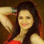 Tara Alisha Hot Photo Shoot Stills