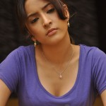 Actress Pinky Hot Stills