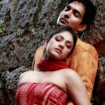 Thulli Ezhunthathu Kadhal Audio Release Invitation