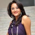 Tripti Sharma Hot Photo Shoot Stills