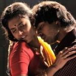 Actress Kasthuri Stills @ Naanga Movie