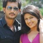 Vikram Shekhar Supriya Photos