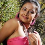 Divya Padmini Hot Pics