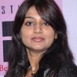 9th Chennai International Film Festival 2011 day 2 Stills