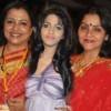 9th Chennai International Film Festival 2011 Final Day Stills