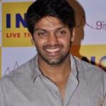 Chennai International Film Festival in INOX