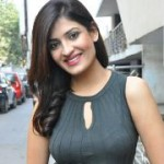 Telugu Actress Akansha Pictures
