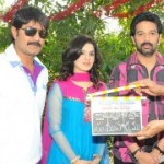 All The Best Movie Opening Stills