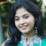Actress Anjali Cute Pics