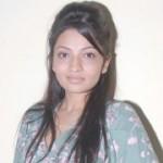 Anusha Jain Actress Pictures