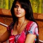 Anushka Shetty New Pics