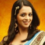 Actress Bhavana Beautiful Pics