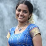 Brinda Tamil Actress Stills