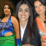 CCL Season 2 Curtain Raiser Stills