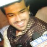 Celebs @ Ram Charan Teja Engagement Stills