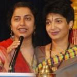 Chennai Calibre Academy 6th Annual Day Celebration Stills