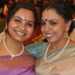 Singers @ Chennaiyil Thiruvaiyaru 2011 Press Meet Stills