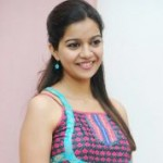 Colors Swathi Cute Pics