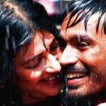 Dhanush 3 Movie Audio Release Posters