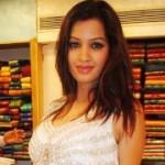 Model Diksha Latest Pics