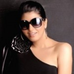 Disco Telugu Movie Stills