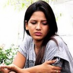 Dream Telugu Movie Stills