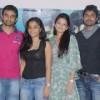 Duniya Movie Press Meet Stills