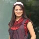 Ee Rojullo Reshma Stills