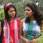 Ee Rojullo Movie New Stills