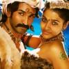 Ekaveera Telugu Movie Photos Stills Gallery