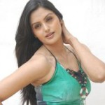Gauri Sharma New Hot Pics