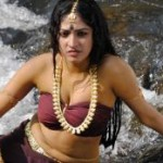 Haripriya Hot Spicy Stills