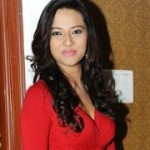 Isha Chawla Latest Hot Pics