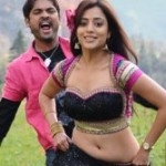 Ishtam Tamil Movie Stills