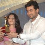 Jaya TV Awards 2011 Stills