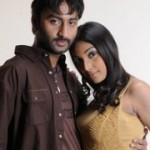Kadhal Pisase Tamil Movie Pics