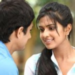 Kadhalil Sodhapuvadu Yeppadi Movie Stills