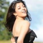 Kajal Agarwal Hot Images