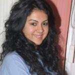 Kamna Jethmalani Photo Shoot Stills