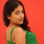 Kavitha Nair Hot Photo Shoot Pics