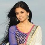 Kriti Kharbanda Latest Stills in Mr Nokia