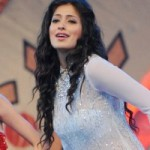 Lakshmi Rai Hot Dance Latest Pics