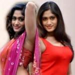Actress Lavanya Hot Pics